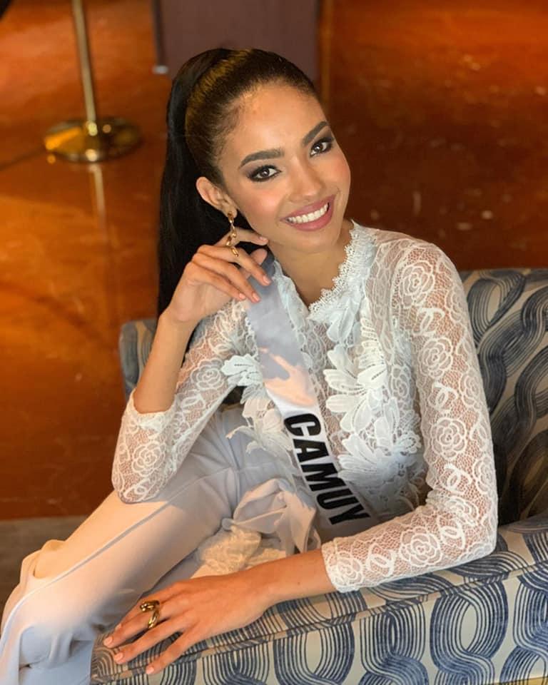 candidatas a miss universe puerto rico 2019. final: 13 june. - Página 34 1M3uPP