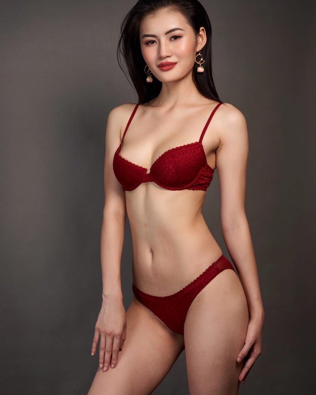 candidatas a miss grand australia 2019. final: 8 june. - Página 4 1M5Aor