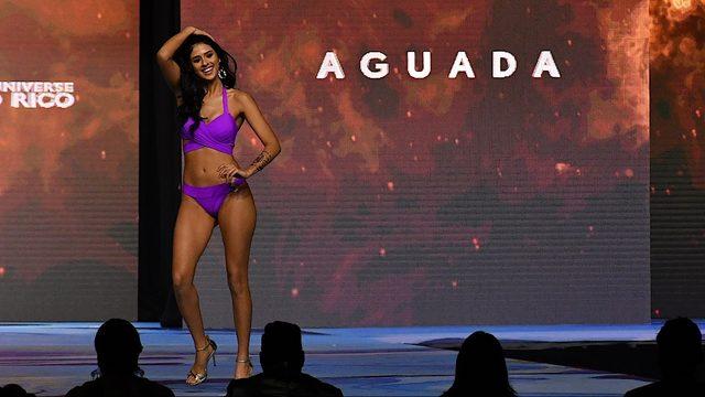 preliminar de miss universe puerto rico 2019.  - Página 5 1MD9Ti