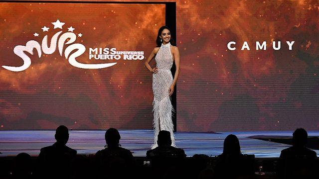 preliminar de miss universe puerto rico 2019.  - Página 6 1MDAbx