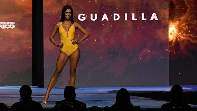 preliminar de miss universe puerto rico 2019.  - Página 5 1MDClu