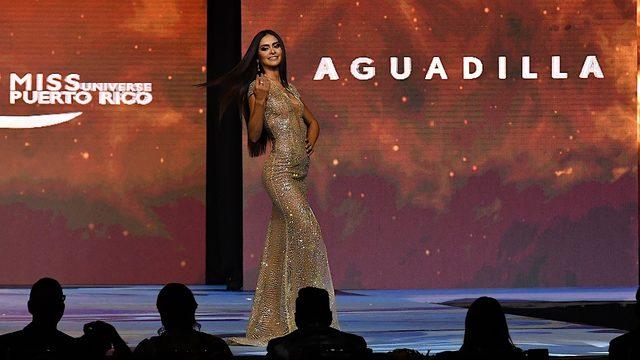 preliminar de miss universe puerto rico 2019.  - Página 6 1MDOQo