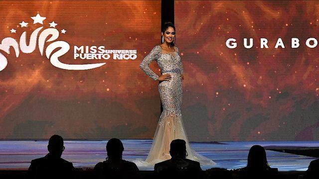 preliminar de miss universe puerto rico 2019.  - Página 5 1MDPDa