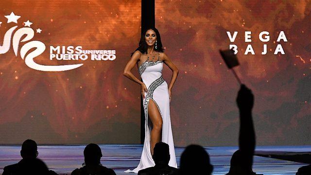 preliminar de miss universe puerto rico 2019.  - Página 5 1MDlQR