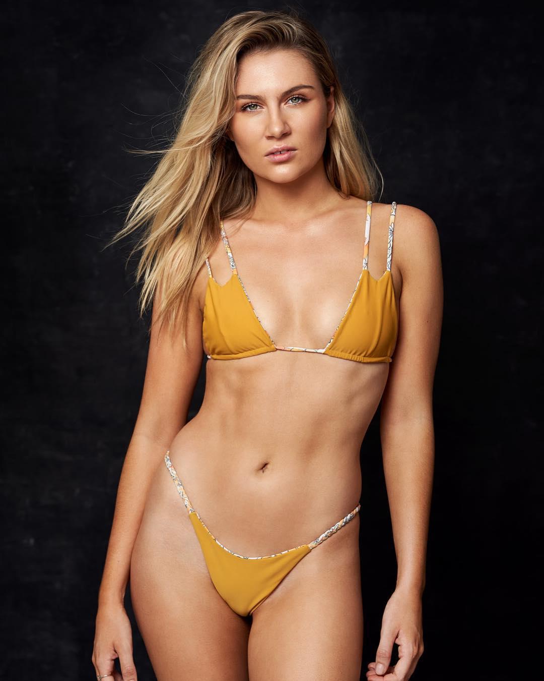 candidatas a miss grand australia 2019. final: 8 june. - Página 2 1MInG4