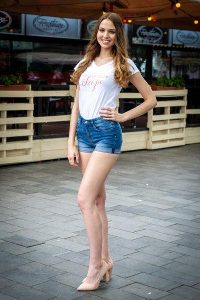 candidatas a miss world hungary 2019. final: 23 june. - Página 2 1MKP0R