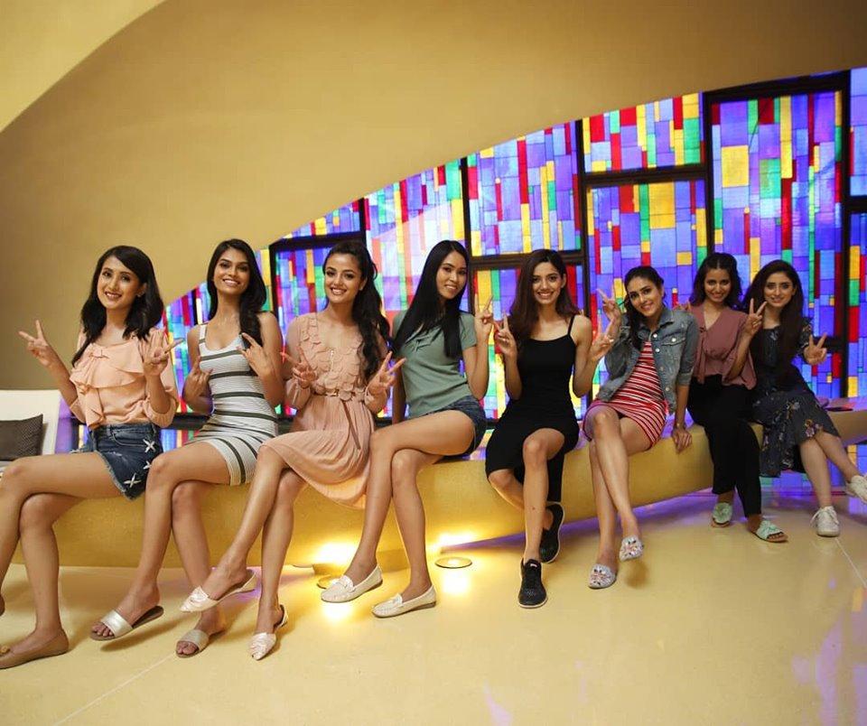 candidatas a femina miss india 2019. final: 15 june. (para miss world, miss grand international & miss continentes unidos). - Página 5 1MKmhP