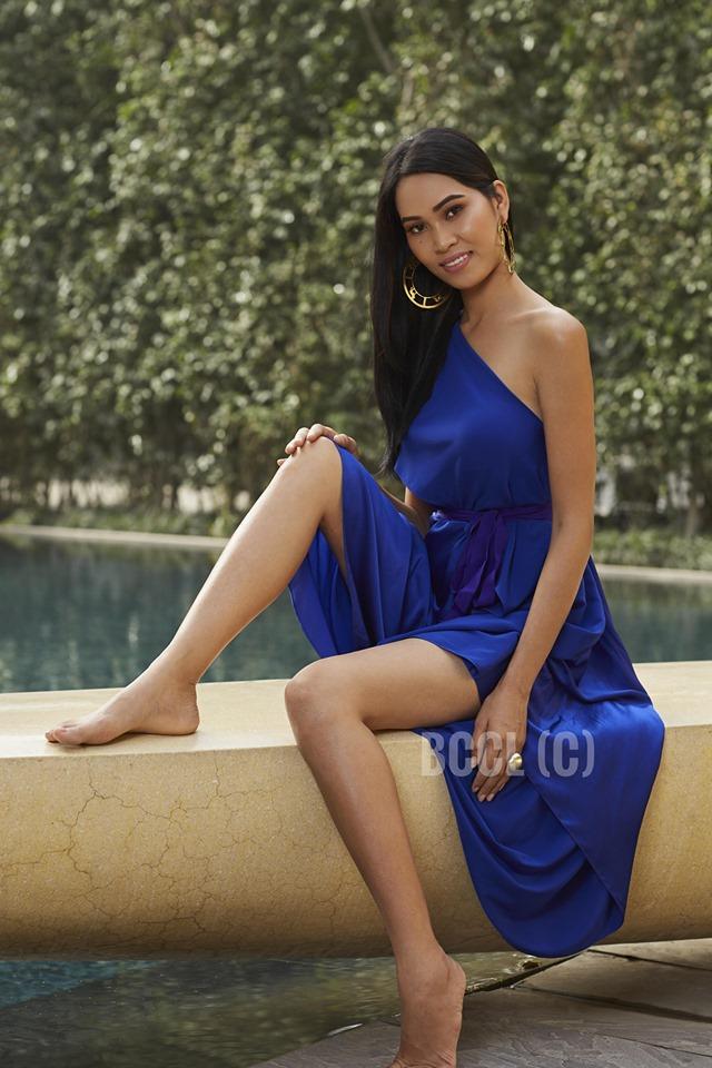 candidatas a femina miss india 2019. final: 15 june. (para miss world, miss grand international & miss continentes unidos). - Página 7 1MMmAM