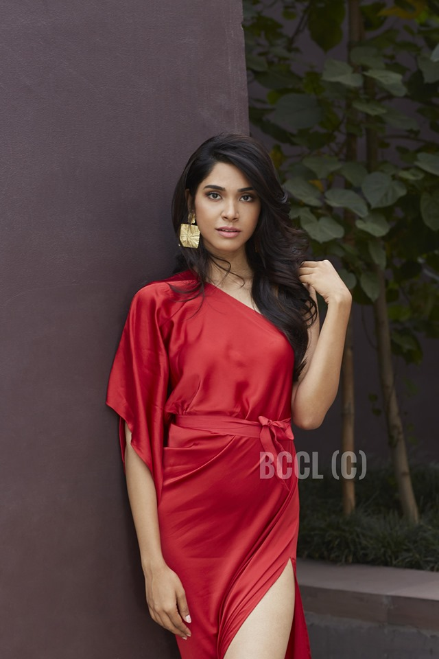 candidatas a femina miss india 2019. final: 15 june. (para miss world, miss grand international & miss continentes unidos). - Página 7 1MMte8
