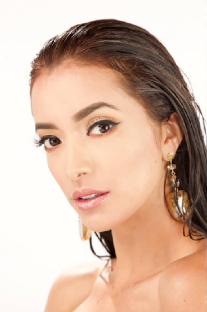 candidatas a mexicana universal 2019. final: 23 june. - Página 27 1MmGAL