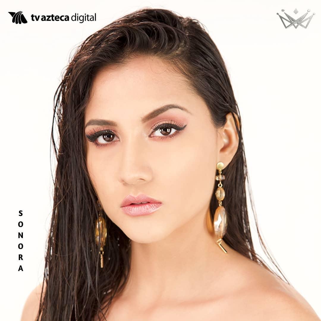 candidatas a mexicana universal 2019. final: 23 june. - Página 28 1MmJEC
