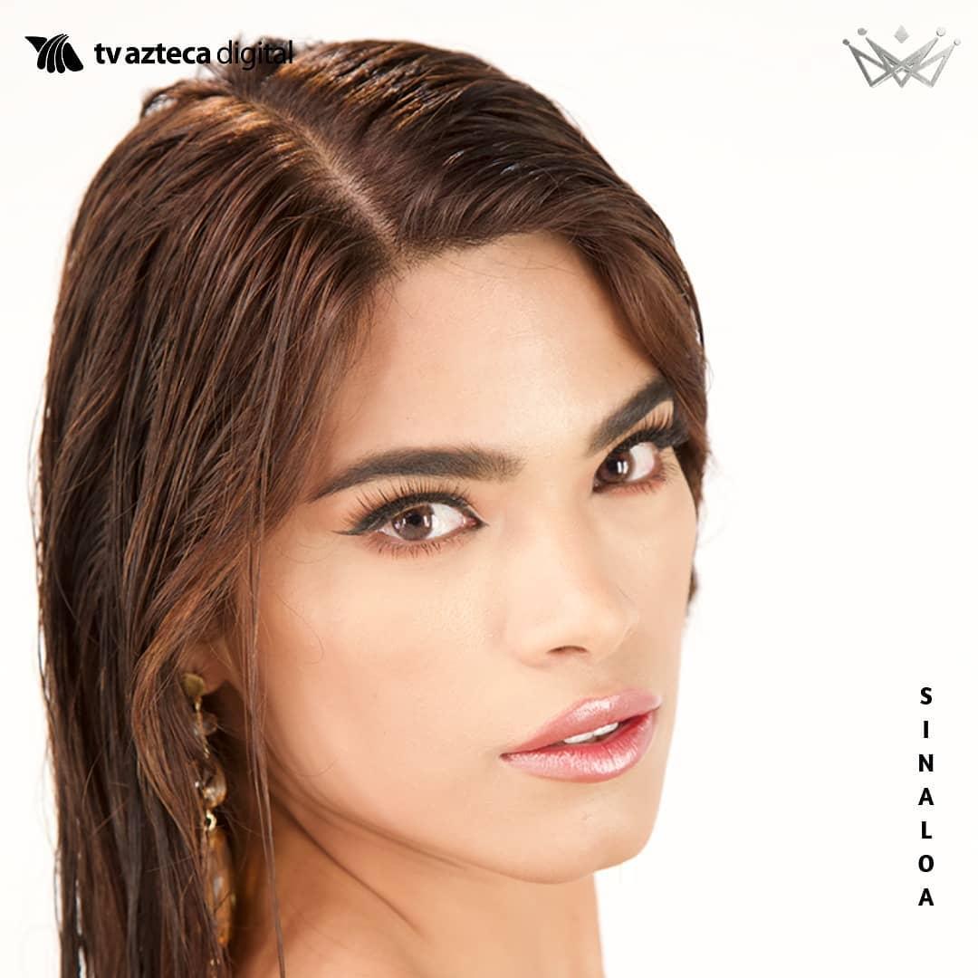 candidatas a mexicana universal 2019. final: 23 june. - Página 27 1MmMVo