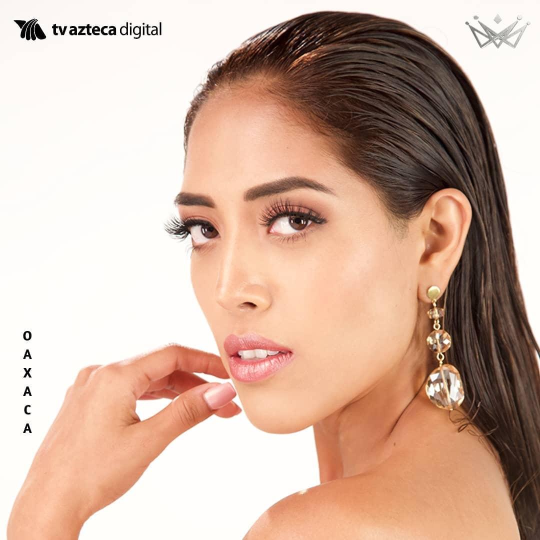 candidatas a mexicana universal 2019. final: 23 june. - Página 27 1MmdfN