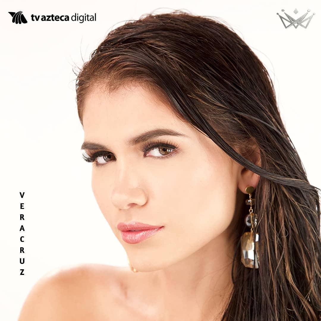 candidatas a mexicana universal 2019. final: 23 june. - Página 28 1Mmfu3