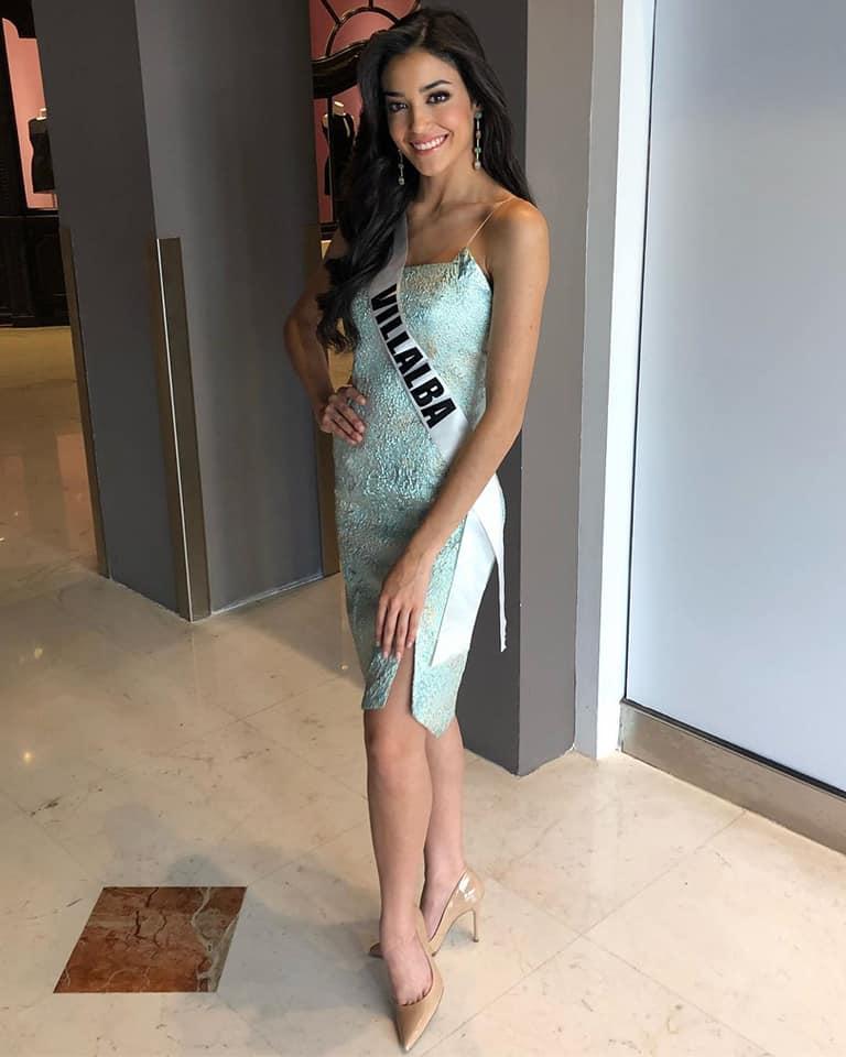 candidatas a miss universe puerto rico 2019. final: 13 june. - Página 34 1MvZDE