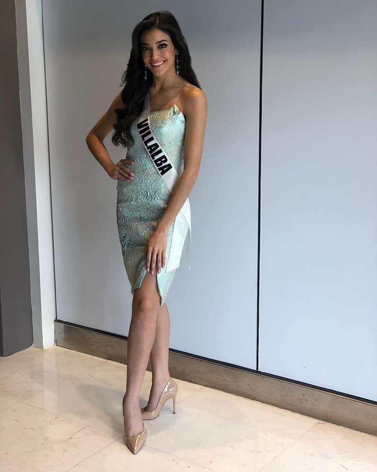 candidatas a miss universe puerto rico 2019. final: 13 june. - Página 34 1MvepR