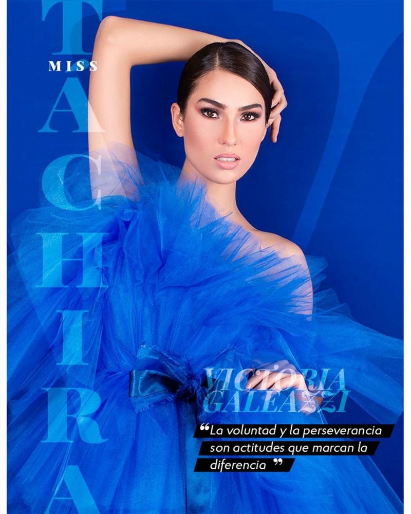candidatas a miss venezuela universo 2019. final: 1 de agosto. - Página 6 1P2XbP