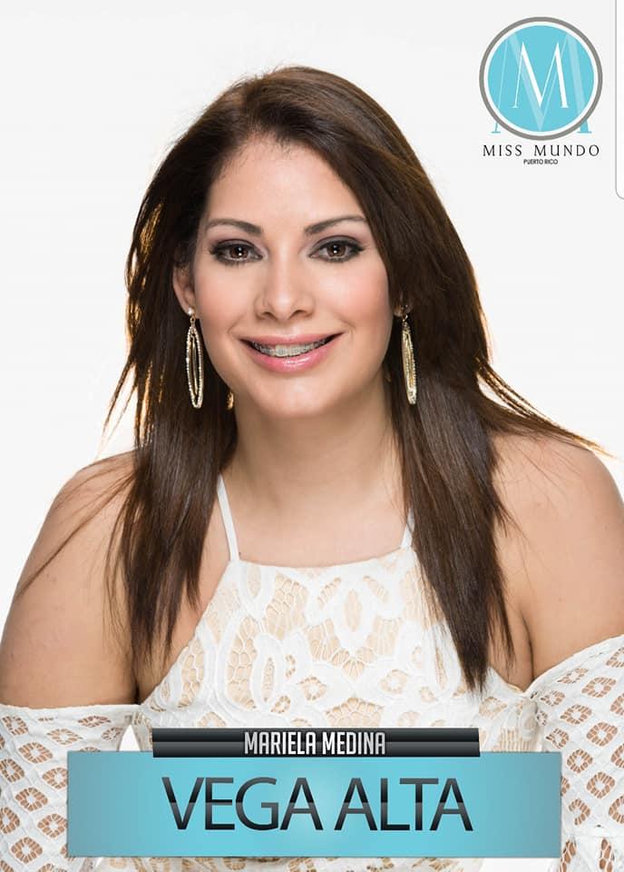 candidatas a miss puerto rico mundo 2019. final: 29 de agosto. - Página 2 1PB7iP