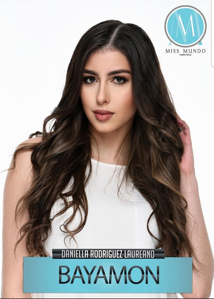 candidatas a miss puerto rico mundo 2019. final: 29 de agosto. 1PWHm8