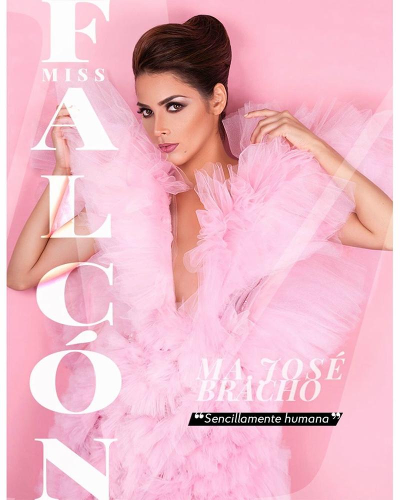 candidatas a miss venezuela universo 2019. final: 1 de agosto. - Página 5 1Pq3Ag