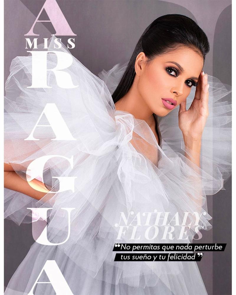 candidatas a miss venezuela universo 2019. final: 1 de agosto. - Página 4 1PqOVG