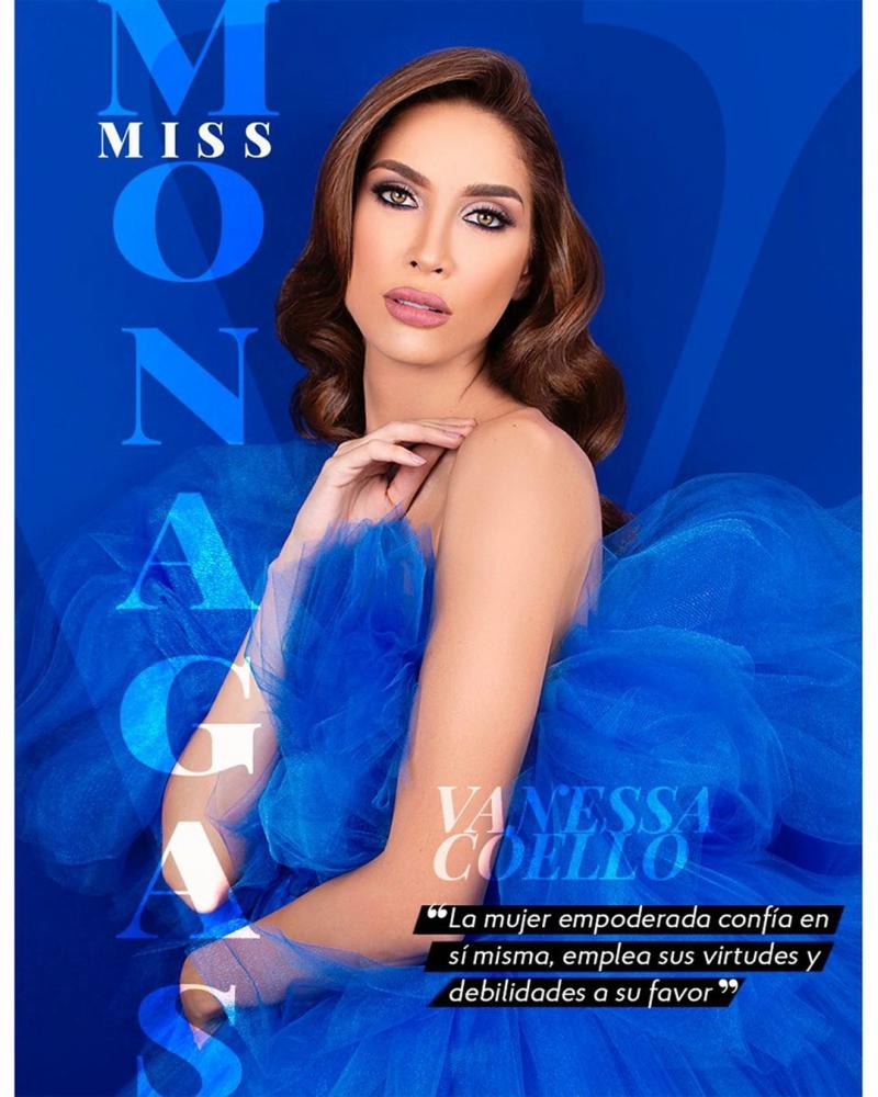 candidatas a miss venezuela universo 2019. final: 1 de agosto. - Página 5 1PqeT1