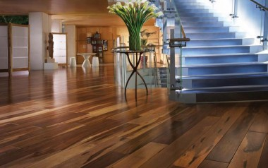 Melvin's Hardwood Floors offer hardwood flooring service throughout the state of California for both residential and commercial. Contact us at (310) 848-4712 for more information. https://www.melvinshardwoodfloors.com/local-hardwood-flooring-expert