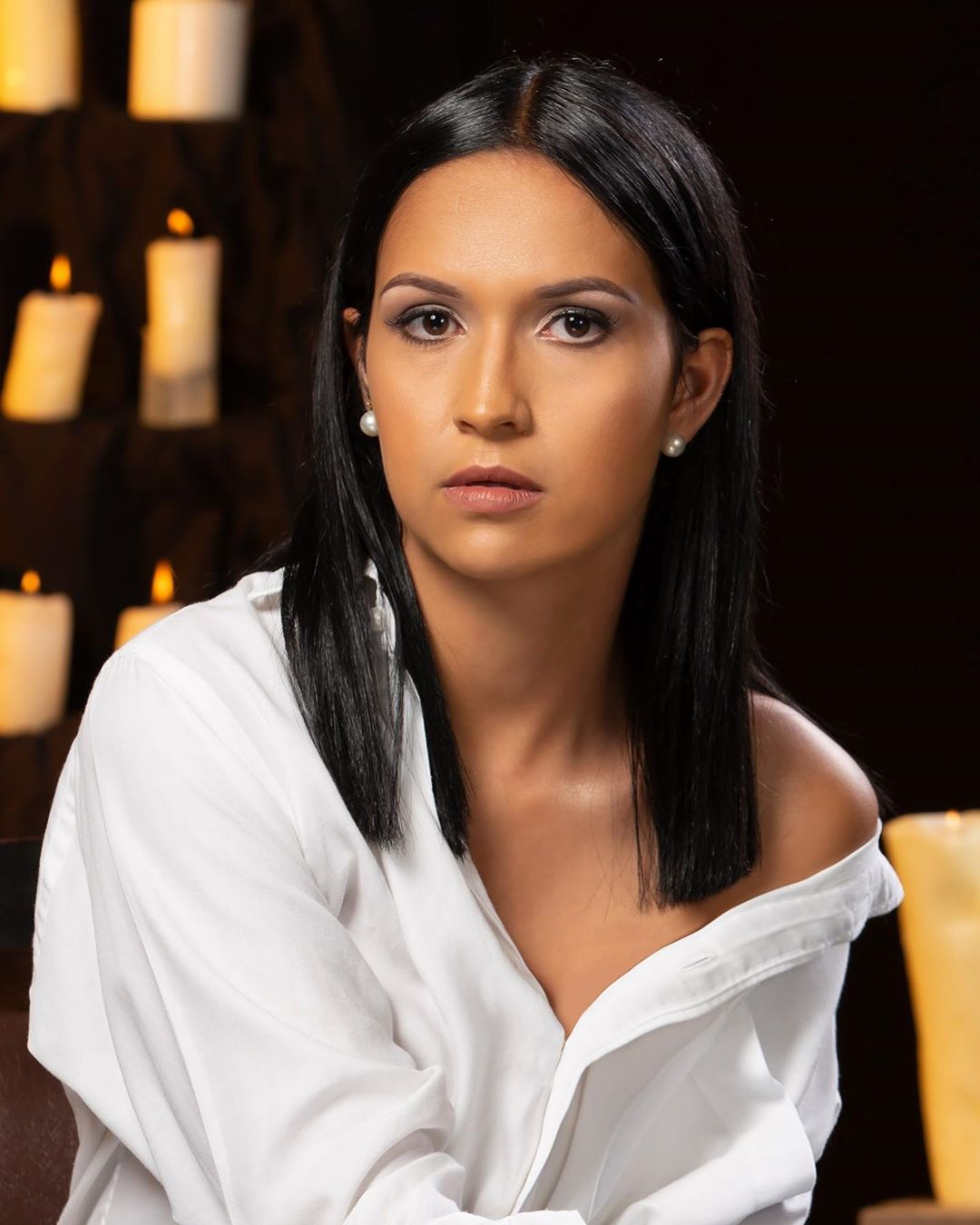 candidatas a miss supranational malta 2019. final: 12 oct. 1S7FEx