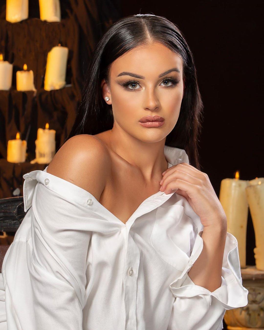 candidatas a miss supranational malta 2019. final: 12 oct. 1S7LJN