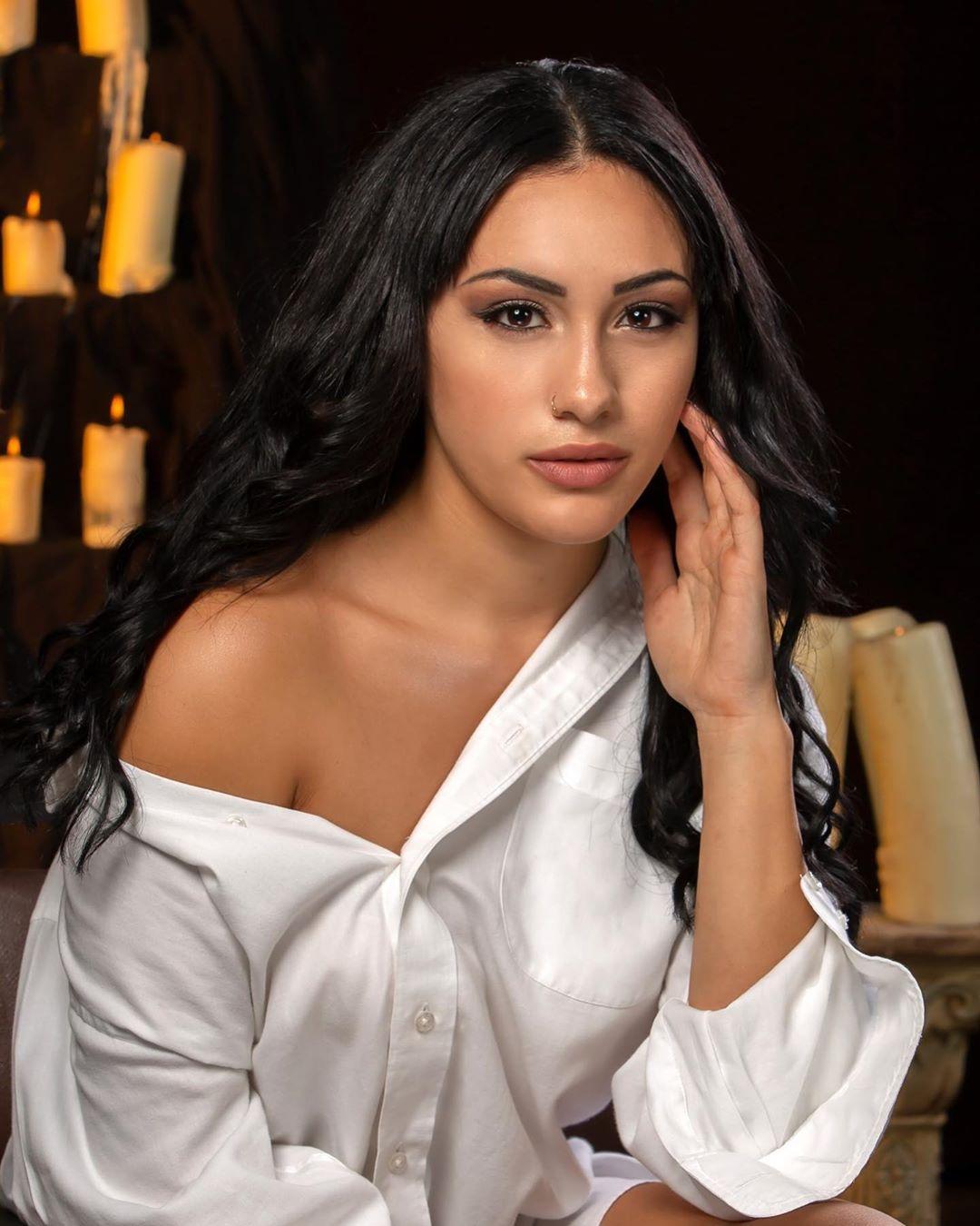 candidatas a miss supranational malta 2019. final: 12 oct. 1S7V6E
