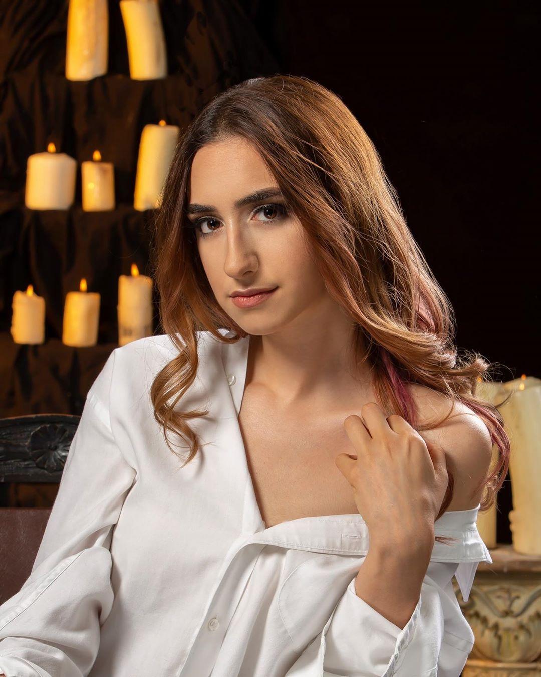 candidatas a miss supranational malta 2019. final: 12 oct. 1S7WD1