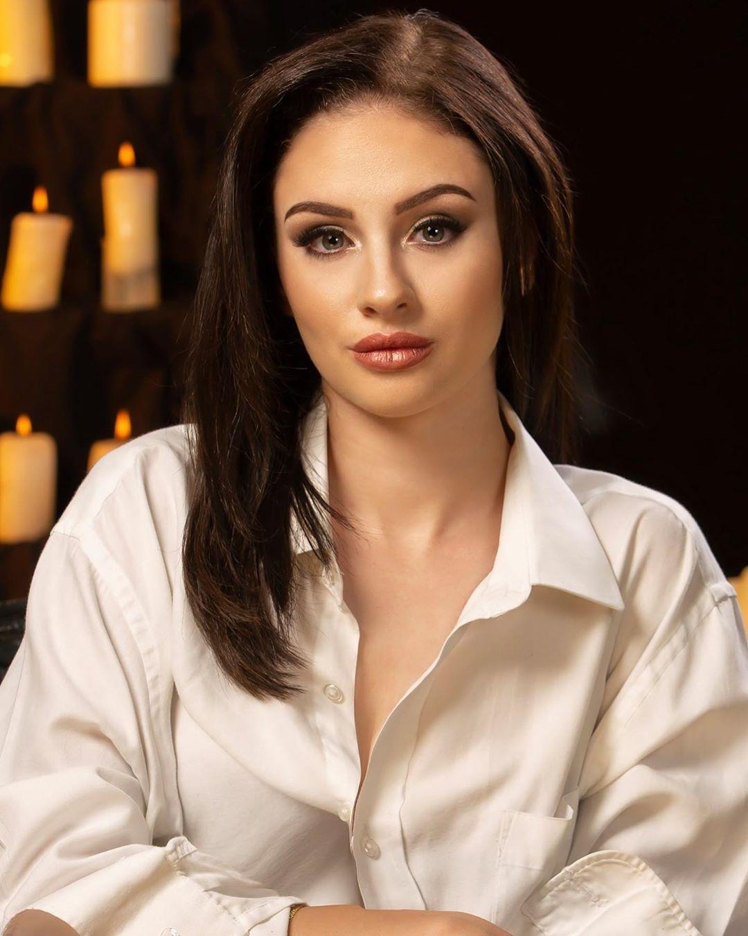 candidatas a miss supranational malta 2019. final: 12 oct. - Página 2 1S7Zj3