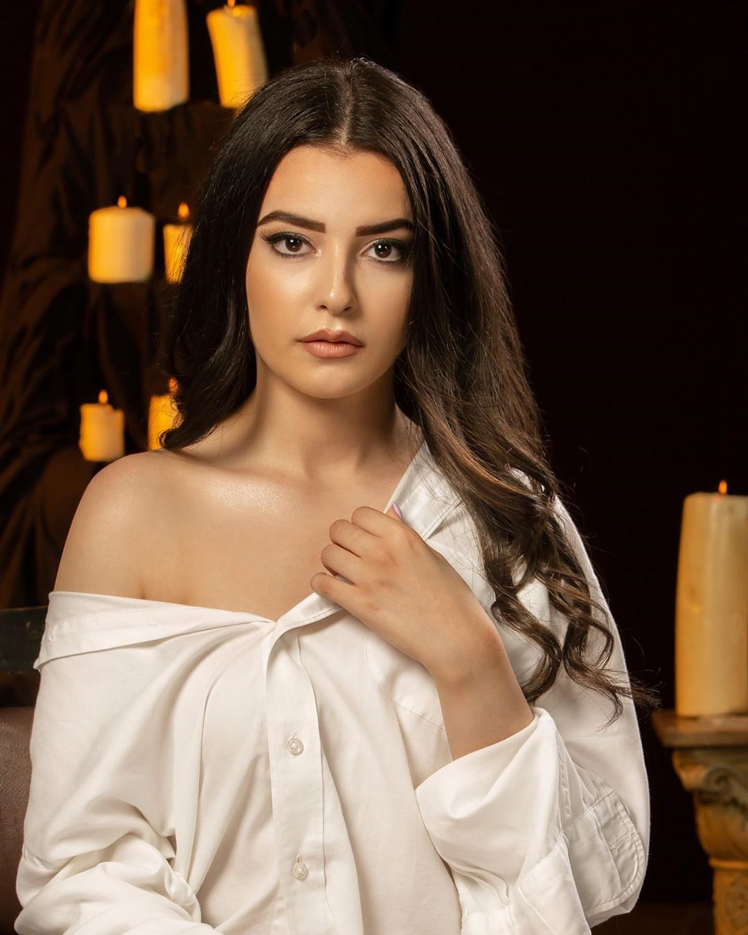 candidatas a miss supranational malta 2019. final: 12 oct. 1S7kjP