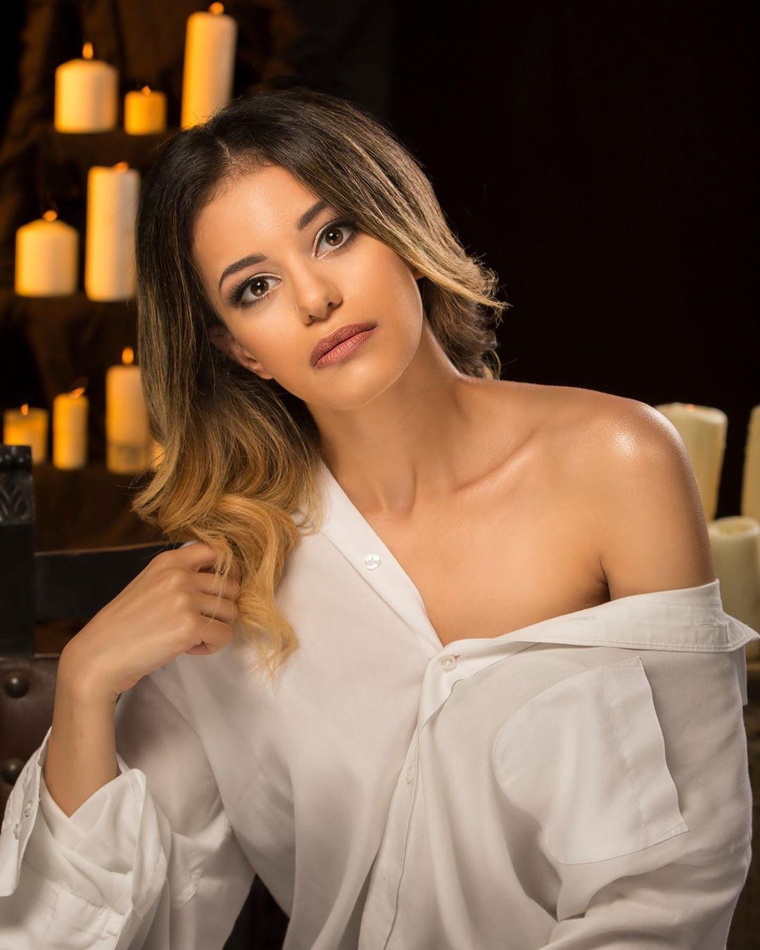 candidatas a miss supranational malta 2019. final: 12 oct. - Página 2 1S7pJ8
