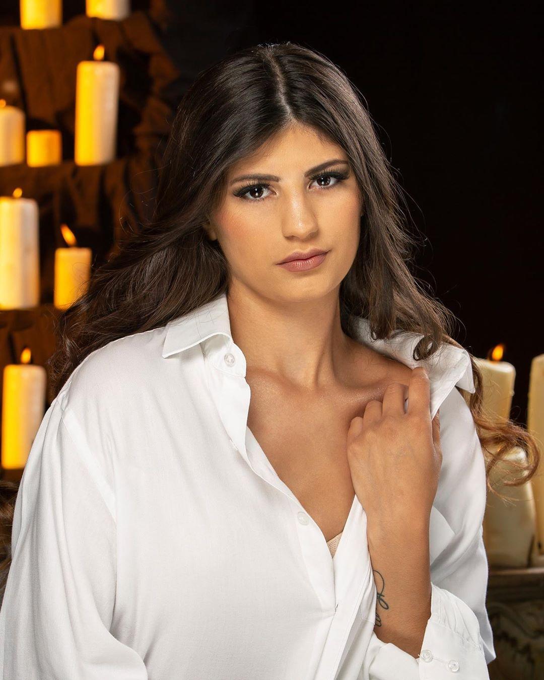 candidatas a miss supranational malta 2019. final: 12 oct. 1S7vfo