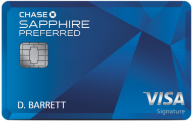 The more premium cards tend to offer a wider range of perks and benefits, but we had to balance that out against the increased fee. When it comes to choosing the right card for you, you have to consider your travel and spending patterns and the card's annual fee. To know more visit our website.https://simpleflying.com/best-travel-rewards-credit-cards-2019/
