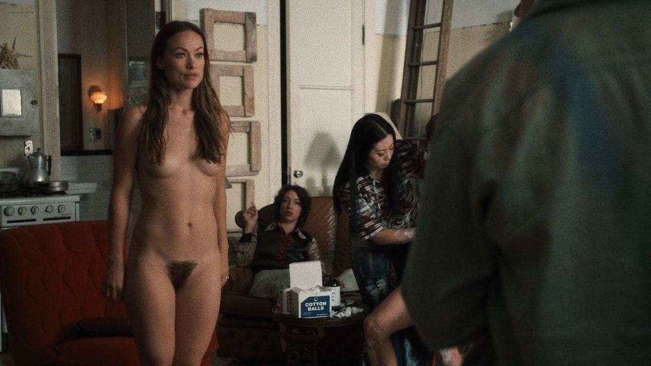women-ass-nake-scene-movies