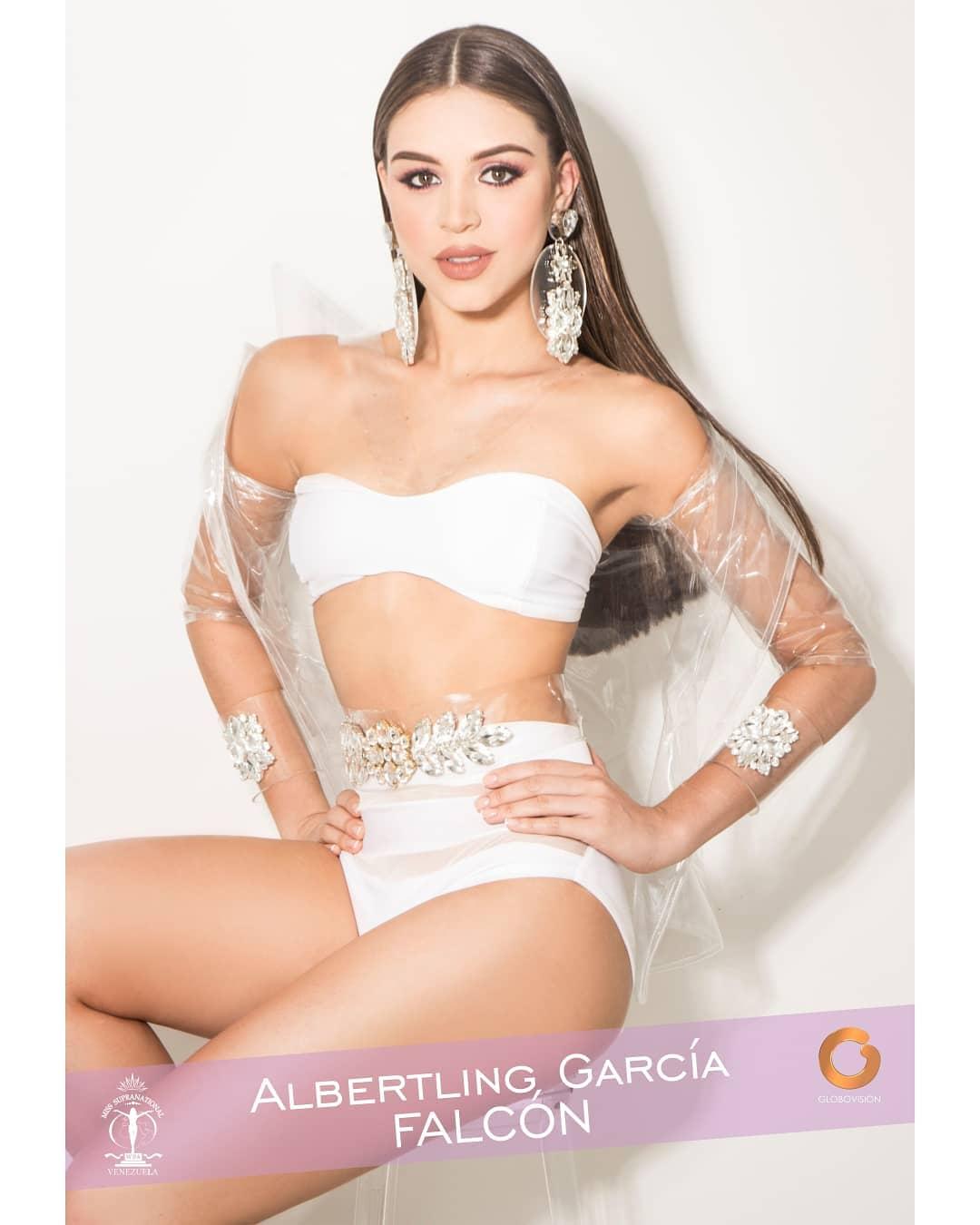 official de candidatas a miss earth venezuela 2019. final: 25 agosto. - Página 3 1VcH8S