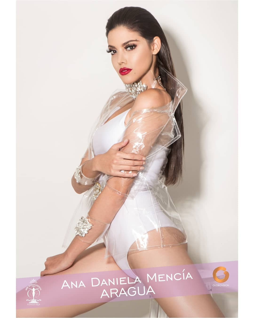 official de candidatas a miss earth venezuela 2019. final: 25 agosto. - Página 3 1VcP8c