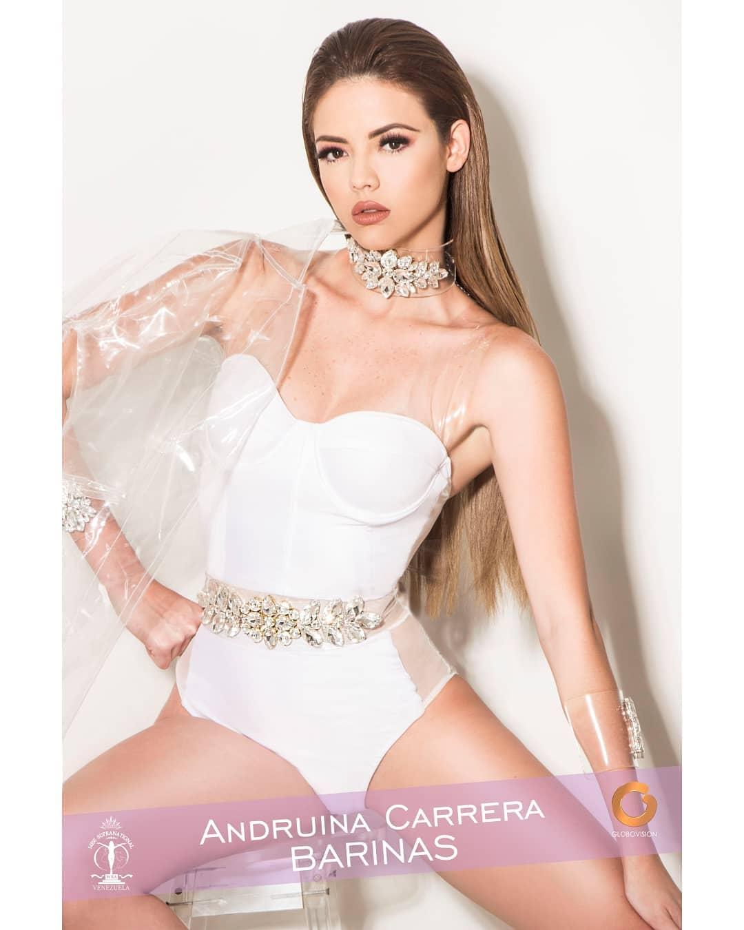 official de candidatas a miss earth venezuela 2019. final: 25 agosto. - Página 3 1Vcs5W