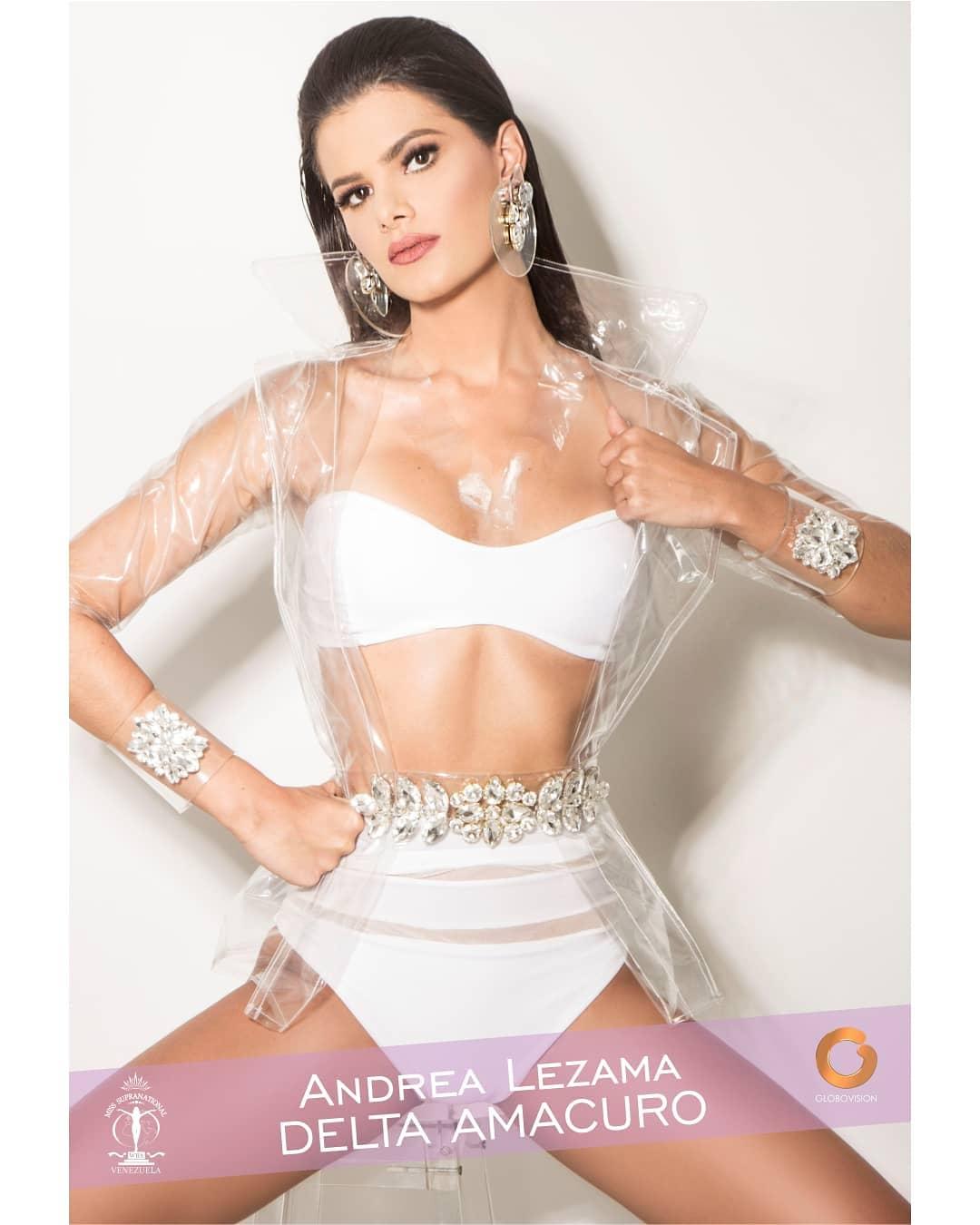 official de candidatas a miss earth venezuela 2019. final: 25 agosto. - Página 3 1Vcz2j