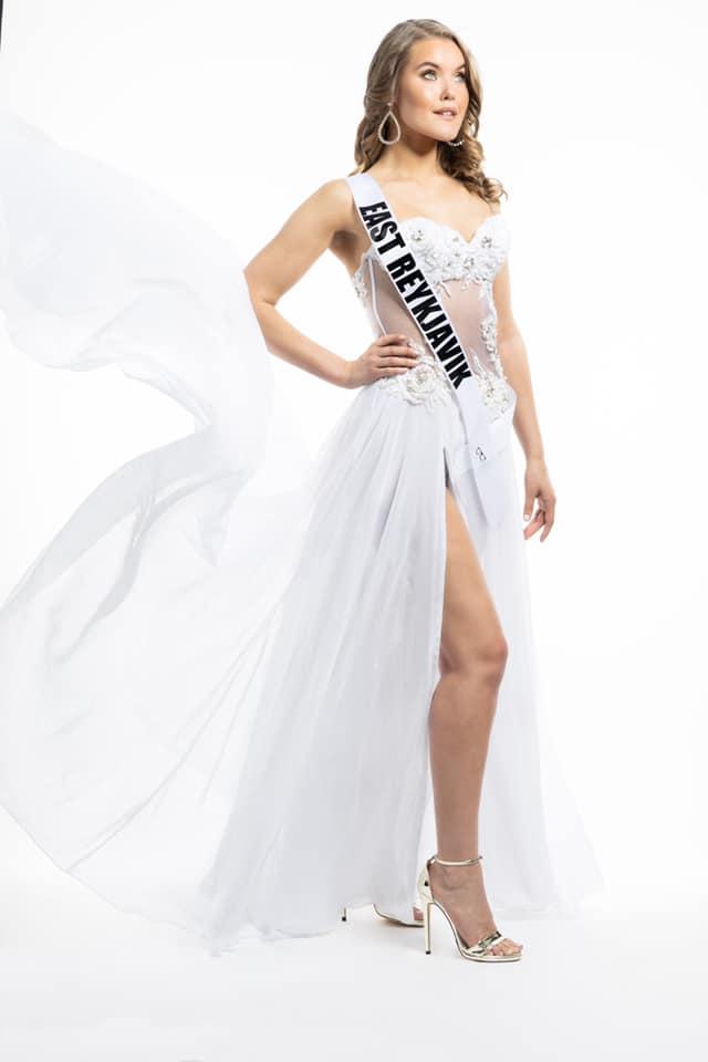 candidatas a miss universe iceland 2019. final: 31 de agosto. 1Vf9ES
