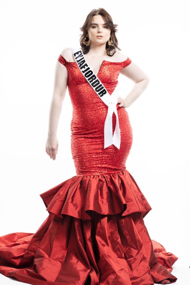 candidatas a miss universe iceland 2019. final: 31 de agosto. 1VfDT8