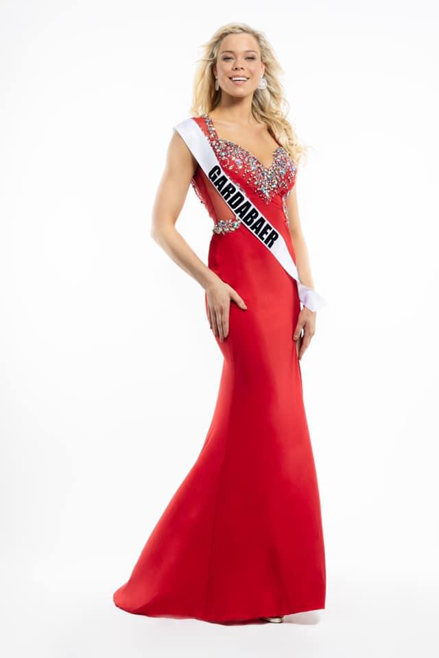 candidatas a miss universe iceland 2019. final: 31 de agosto. 1VfGlb