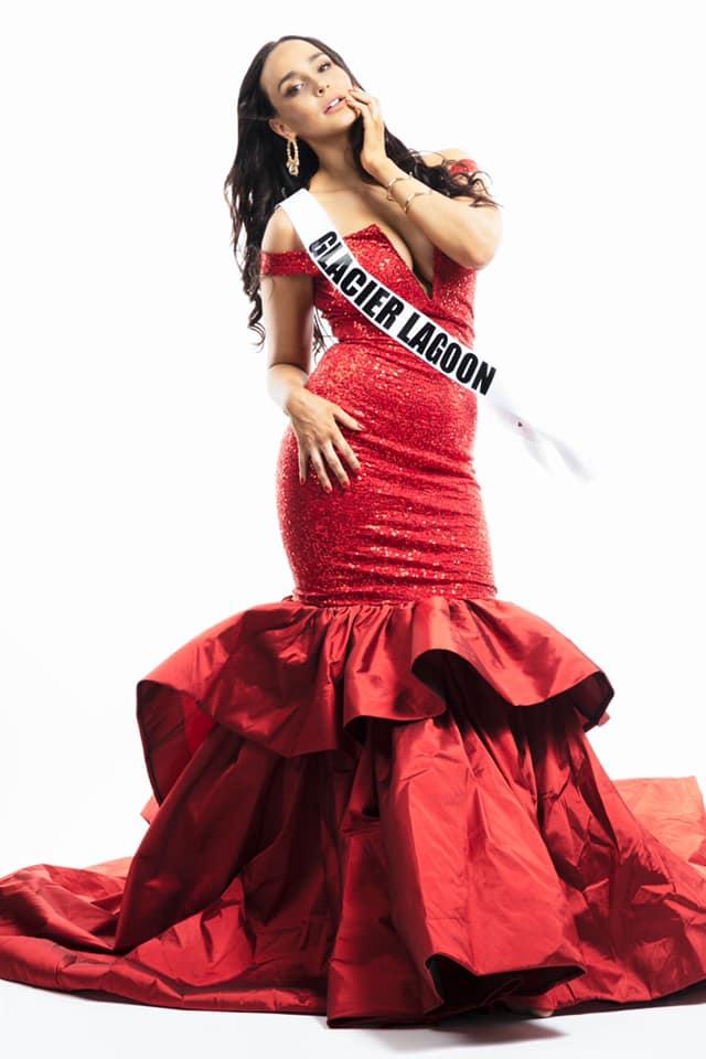 candidatas a miss universe iceland 2019. final: 31 de agosto. 1VfK7l