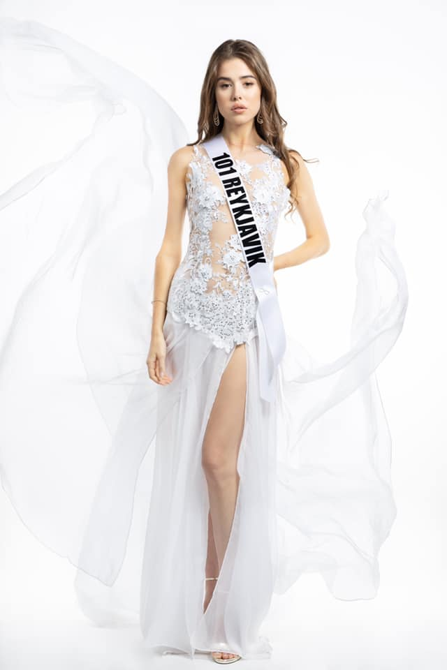 candidatas a miss universe iceland 2019. final: 31 de agosto. 1VfNFP