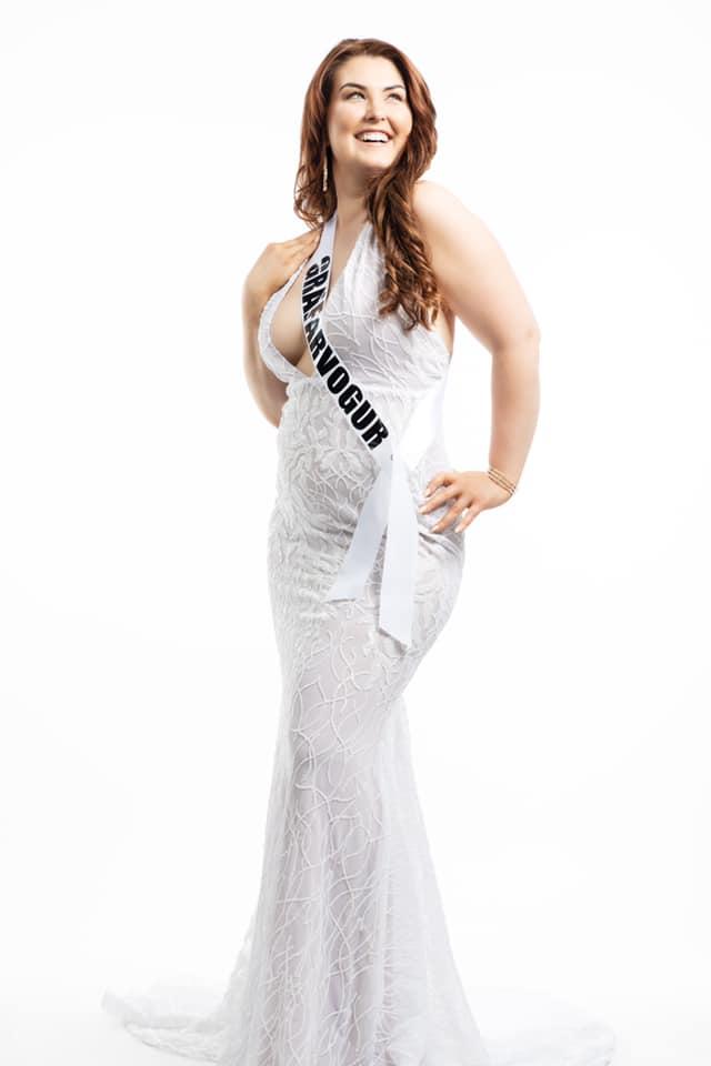 candidatas a miss universe iceland 2019. final: 31 de agosto. 1VfPyi