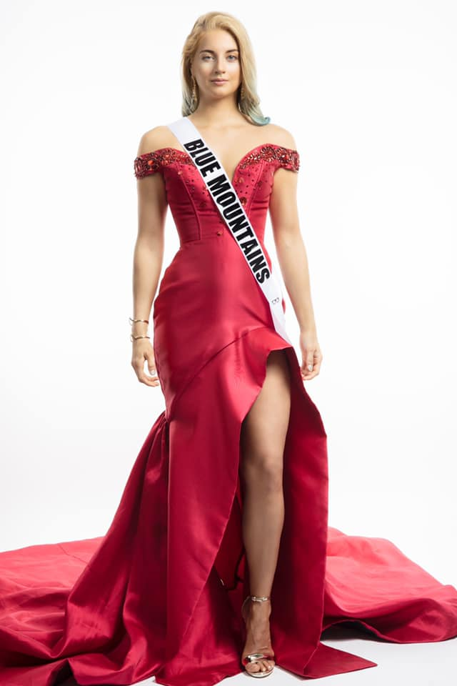 candidatas a miss universe iceland 2019. final: 31 de agosto. 1VfRLx