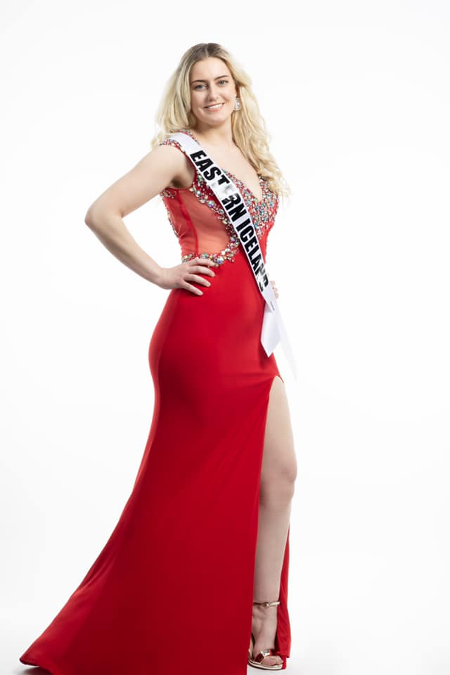 candidatas a miss universe iceland 2019. final: 31 de agosto. 1VfhXC