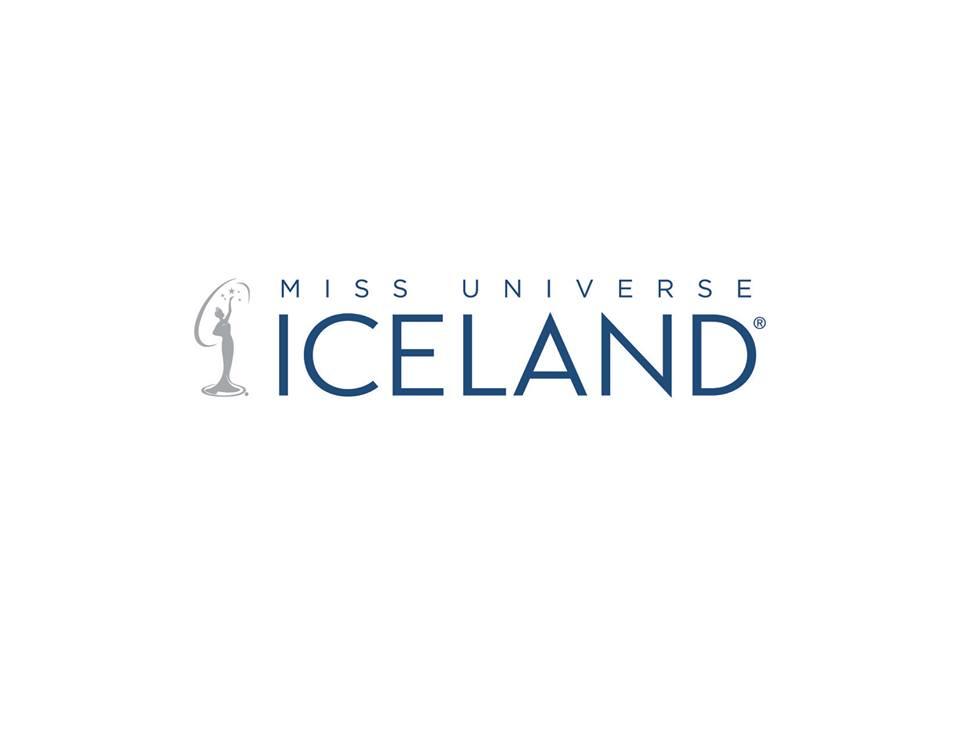 candidatas a miss universe iceland 2019. final: 31 de agosto. - Página 2 1VfqGr